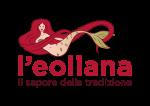 Logo Eoliana S.r.l.